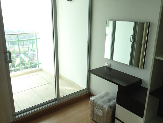 <strong>apartment for rent in Sathorn-Bangwa</strong>