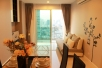 <strong>The Bloom Sukhumvit 71 condo for rent</strong>