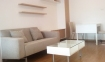 furnished <strong>Bangkok condo for rent</strong>, U Delight@Bangsue station