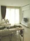 Beautiful <strong>apartment near Queen Sirikit convention Center Bangkok</strong>