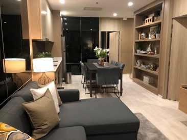 Noble Ploenchit <strong>flat condo apartment for rent in Bangkok</strong>