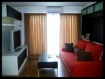 <strong>Bangkok riverside apartment for rent</strong>