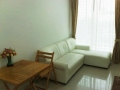 <strong>@city Sukhumvit - apartment for rent in Punnawithi</strong>