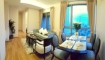 <strong>H Sukhumvit 43 - gorgeous 2 BR condo for rent</strong>