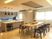 Pet friendly 3 BR <strong>flat for rent in Thonglor</strong>
