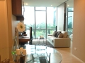 <strong>The Room Sukhumvit 21 - condo in the heart of Asoke</strong>